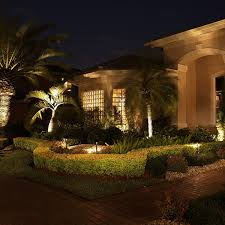 Design Landscape Lighting - 24 awesome landscape lighting ideas slodive