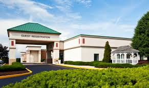 home theater frederick md places to stay in frederick md hotels motels b u0026 b rental