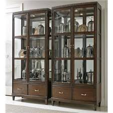 display china cabinets furniture china cabinets ft lauderdale ft myers orlando naples miami