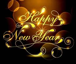 best 88 happy new year messages quotes greetings for