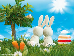 religious easter songs for children easter songs for children lyrics