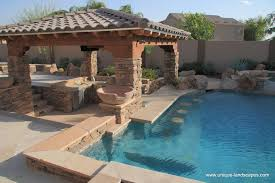 pool houses with bars pool bar decorating pool ideas on pinterest pool houses garage plans