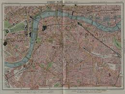 Versailles Garden Map Free Maps Of London And England