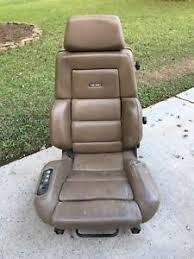 mustang seats ebay vw recaro seats ebay