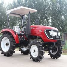 kubota cheap tractor kubota cheap tractor suppliers and