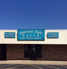 uptown hair salon home facebook