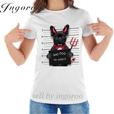 funny halloween shirts compare prices on mugshot shirt online shopping buy low price
