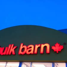 Bulk Barn South Edmonton Common Bulk Barn Wholesale Stores 1400 Ottawa Street S Kitchener On