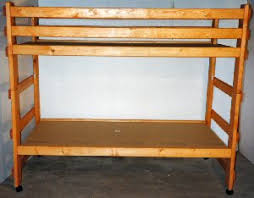 2x4 Bunk Beds Bunkbeds Beds Country Bunkbeds And Crafts
