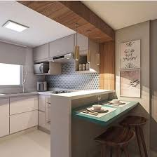 small kitchen designs pinterest 2745 best kitchen for small spaces images on pinterest kitchen