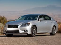 Most Comfortable Car To Drive 2014 Lexus Gs 350 Long Term Update A Drive Mode For Every Road