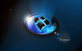 live themes windows 7 windows 7 live wallpaper themes free best hd wallpapers