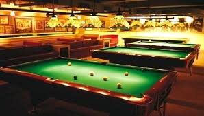 pool table moving company pool table movers dallas savetheleaks org