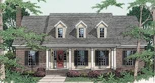 staggering 11 cape cod home designs plans house with porch 2