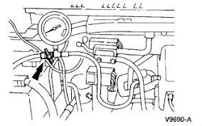 ford explorer engine light 2000 ford explorer check engine light codes p0171 and p0174 bank 1