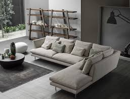 lars sofas from bonaldo architonic