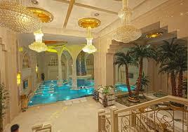 beijing palace international hotel beijing