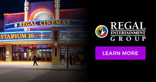 reel theatre 6 country club plaza movie times showtimes and regal cinemas ua u0026 edwards theatres movie tickets u0026 showtimes