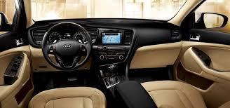 Kia Optima 2015 Interior 2011 Kia Optima Hybrid Interior Onsurga
