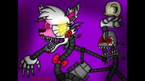 fnaf 4 halloween characters theme songs youtube