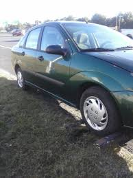 2000 ford focus engine for sale ford focus questions what is the typical price for a used engine