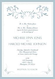 wedding invitations galway wedding invitations fresh wedding invitations galway design