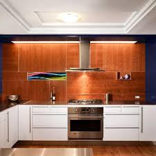 modern kitchen ceiling designs kitchen ceiling design adorable best 25 kitchen ceiling design