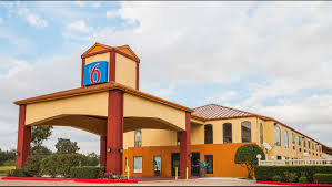 motel 6 ennis tx hotel in ennis tx 49 motel6 com