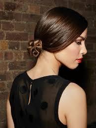 Frisuren Mittellange Haar Braun by Unsere Top 20 Braune Damenfrisuren