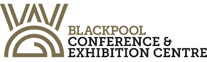 conference and exhibition centre blackpool