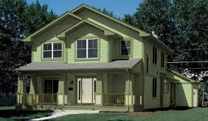 Light Green Paint Colors Paint Ideas For Home Exteriors