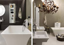 bathroom ideas vintage bathroom ideas by regia