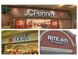 best black friday deals jcpenney macy s and rite aid