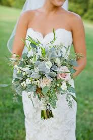 wedding flowers ideas seasonal autumn wedding flowers ideas
