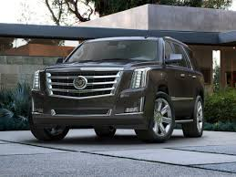 brown cadillac escalade used cadillac escalade for sale special offers edmunds
