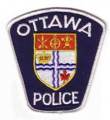 Seeking Ottawa Ottawa Seeking Missing 17 Year Hometown Tv12