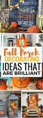 the home decorating company coupons 2578 best fall decorating ideas images on pinterest coloring