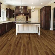 chestnut kitchen cabinets dark kitchen cabinets with wood floors charming home design