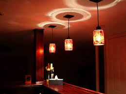 Kitchen Lights Home Depot Home Depot Pendant Lights For Kitchen Awesome Design Of Light
