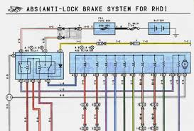 vectra wiring diagrams with electrical pics b wenkm throughout