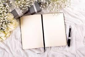 wedding gift registry uk uk wedding gift registry luxury wedding honeymoon gift list
