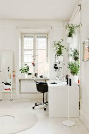 home office interior design home office ideas working from home in style
