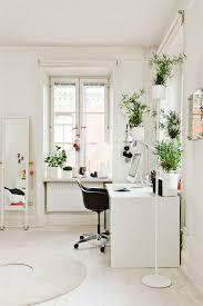 design idea office design idea collect this idea elegant home office style 27