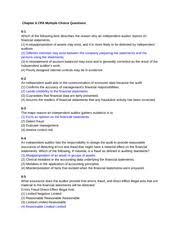 workpaper 2 5 bad debts expense nature of potential misstatement