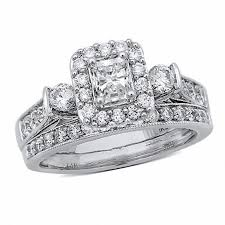 zales wedding rings engagement rings wedding zales outlet