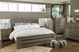 San Diego Bedroom Sets Ashleys Furniture San Diego Discount Furniture San Diego Rosemont