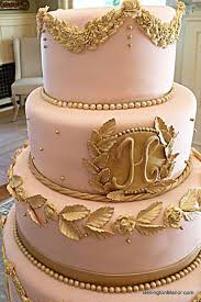 43 best wedding cakes images on pinterest inspiration boards