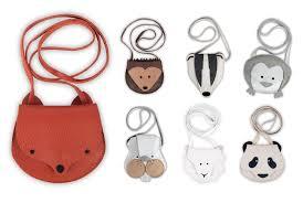 sweet little bags by donsje babyccino kids daily tips children u0027s