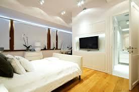 home decor wall art ideas bedroom ideas mesmerizing orcondo bedrooms common areas 21