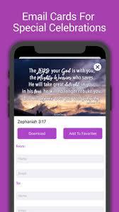 christian ecards christian ecards on the app store